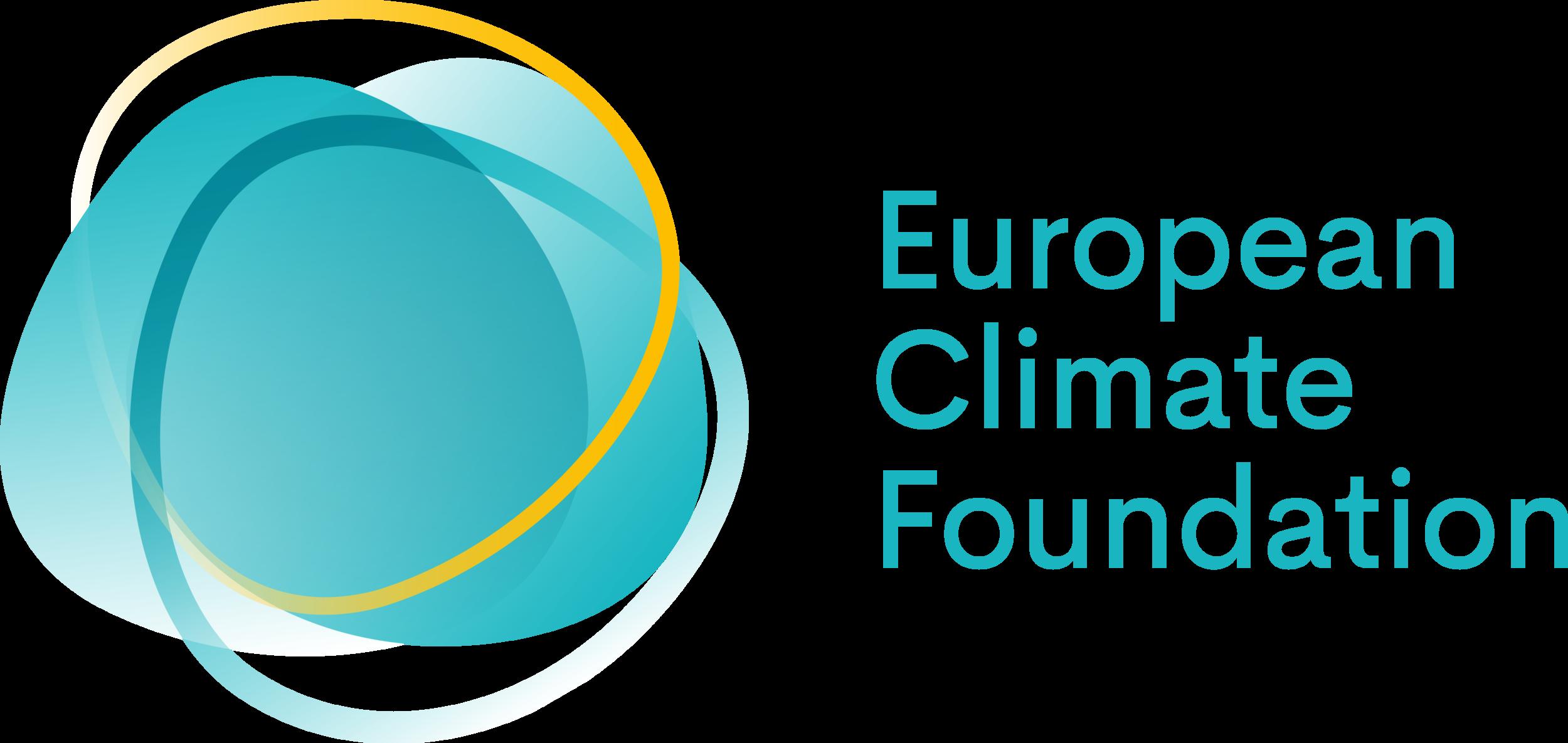 ECF new logo.png