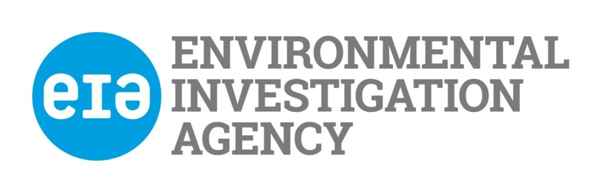 EIA logo (002).jpg
