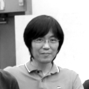 profile_ybjo