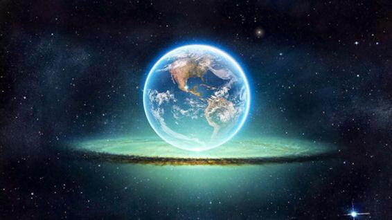 5d-Nieuwe-aarde.jpg