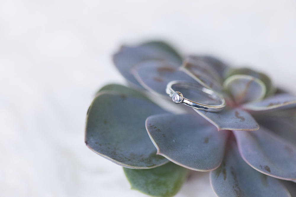Engagement ring inspiration at Schloss Laudon Vienna Austria by Barbara Wenz Photography