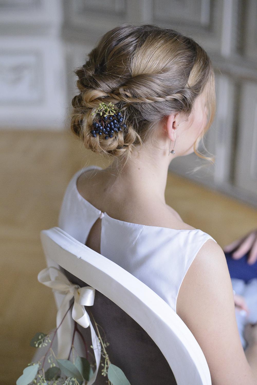 winter-wedding-blue-silver-inspiration-schloss-laudon-vienna-austria-barbara-wenz-photography (213).jpg