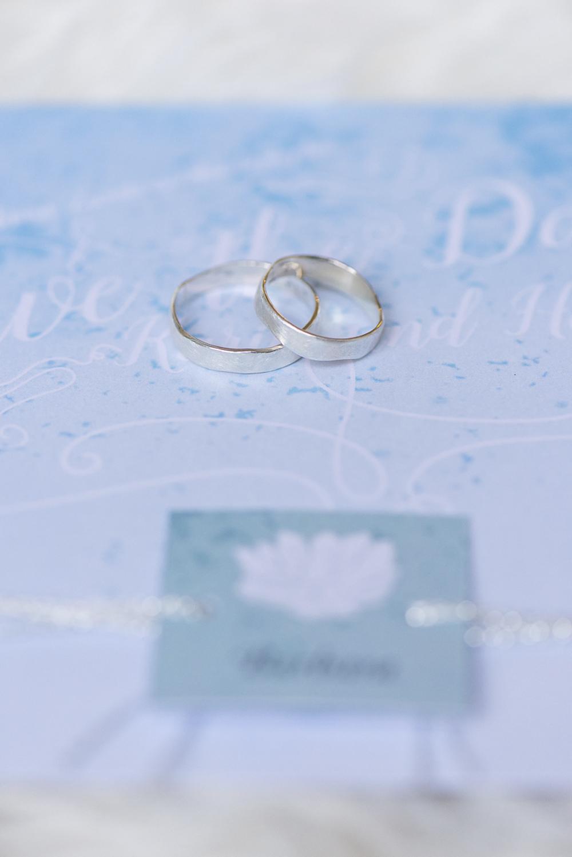 winter-wedding-blue-silver-inspiration-schloss-laudon-vienna-austria-barbara-wenz-photography (145).jpg