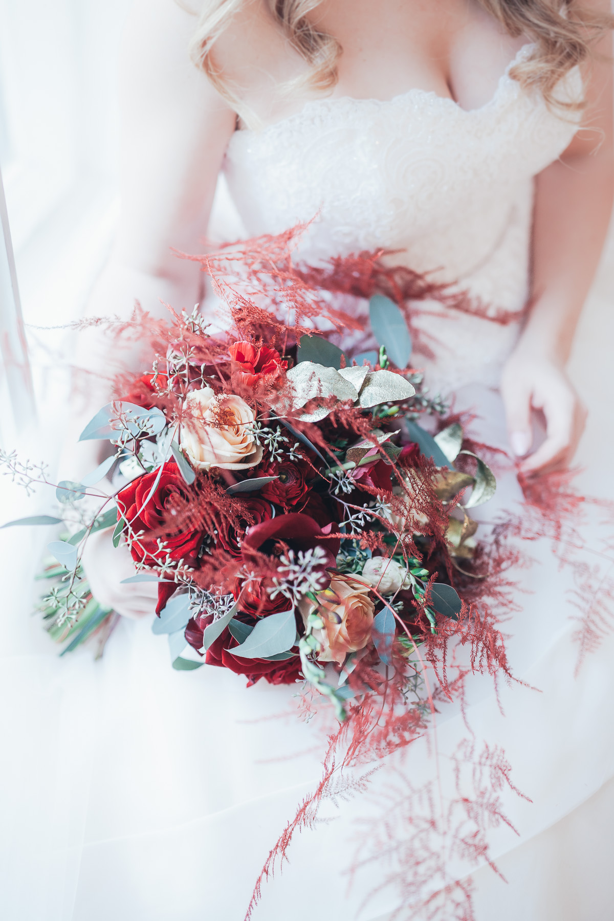 Imperial bridal styled shoot with a horse Metamorphoses by luxury destination wedding planner High Emotion Weddings at the Spanish Riding School Vienna Austria