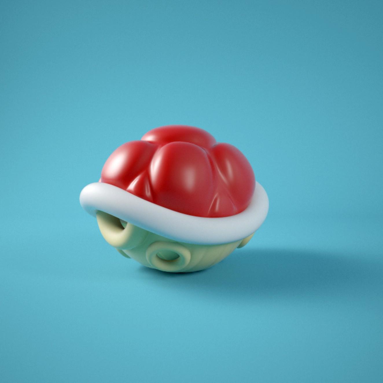 turtle_shell_1.jpg