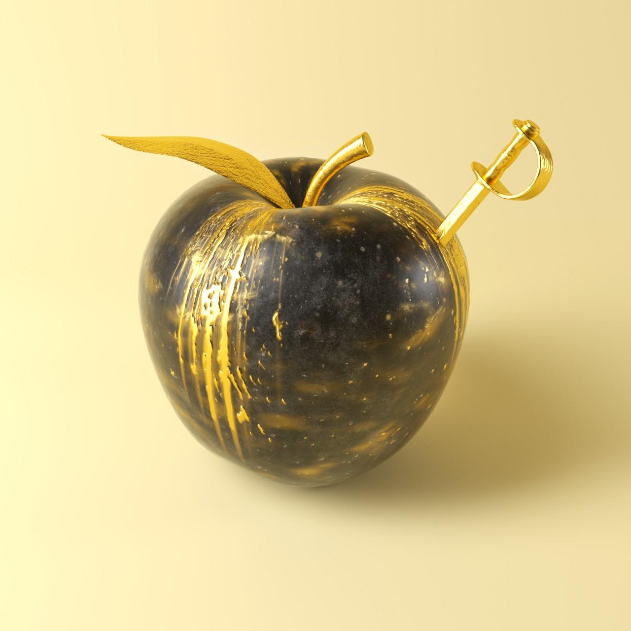apple_black_v1_1.jpg
