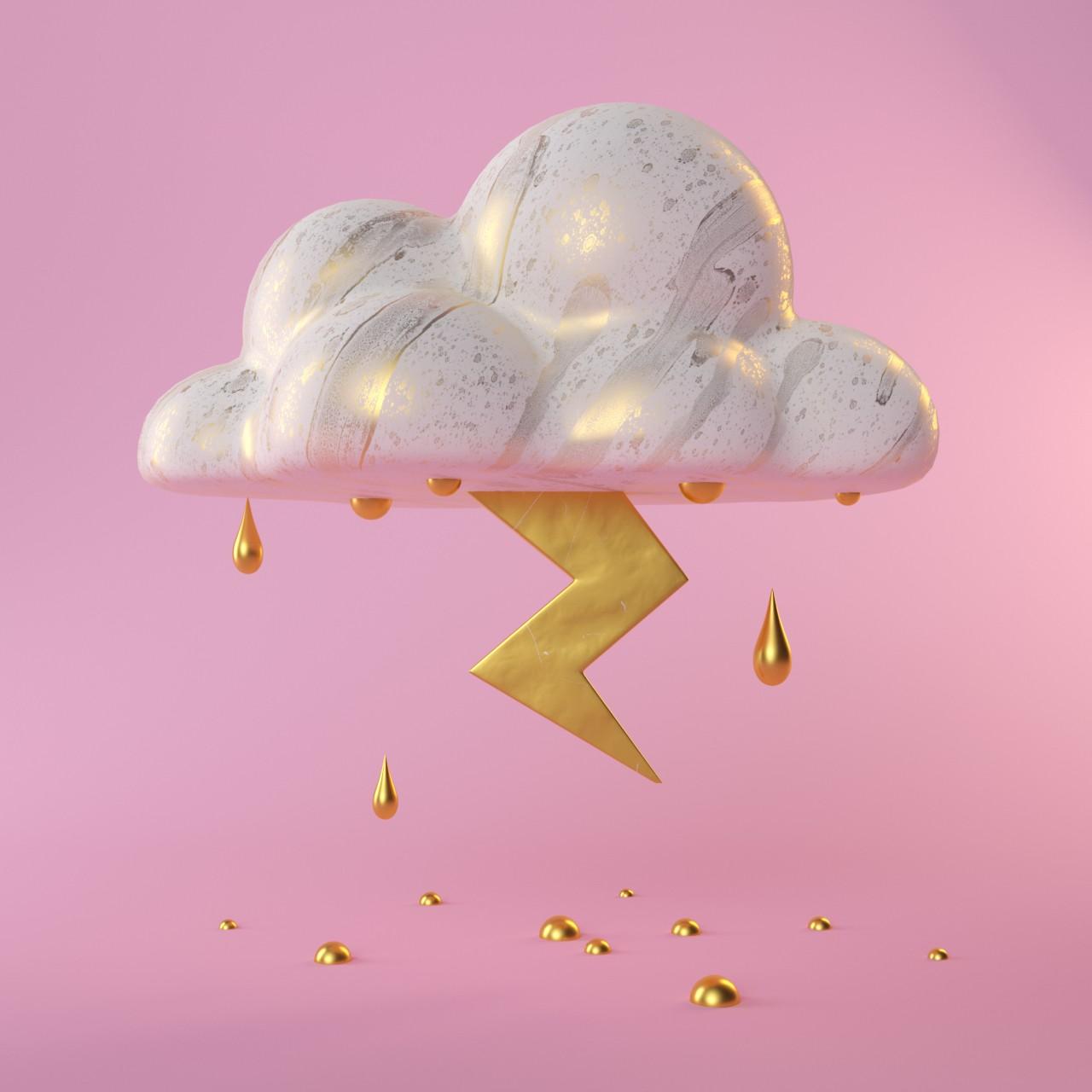 candy_clouds_1.jpg