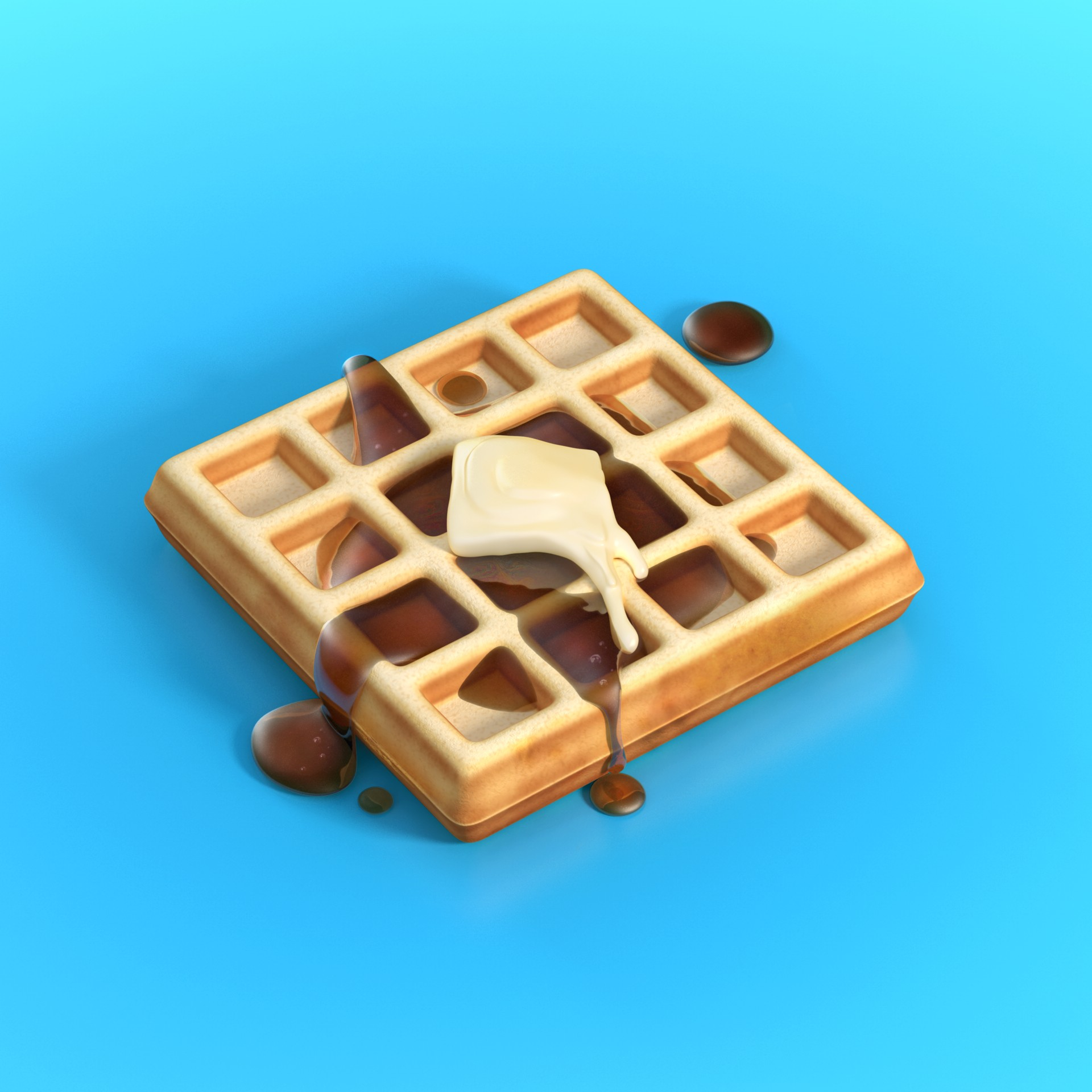 waffle_v1_1.jpg