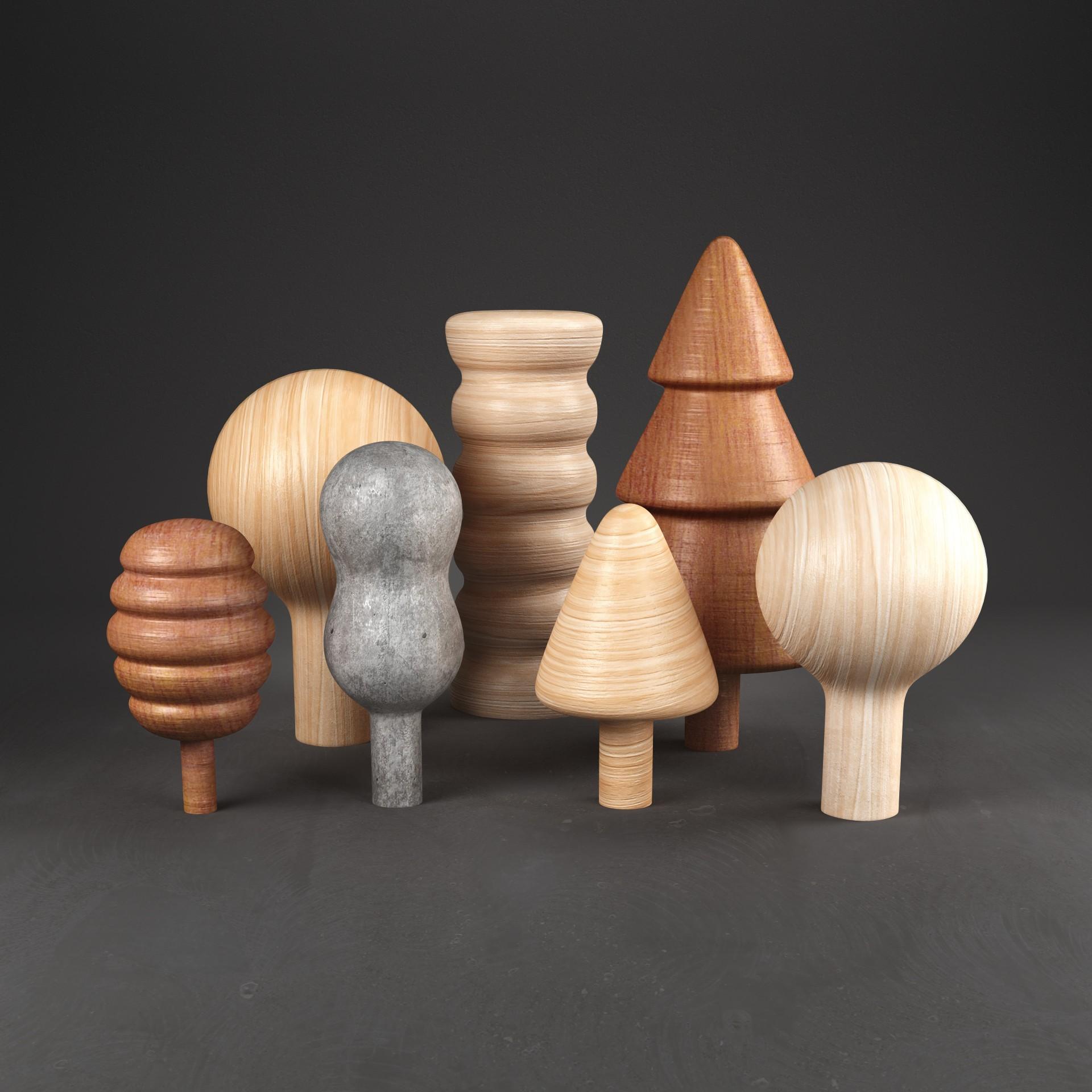 wood_trees_v1_1.jpg