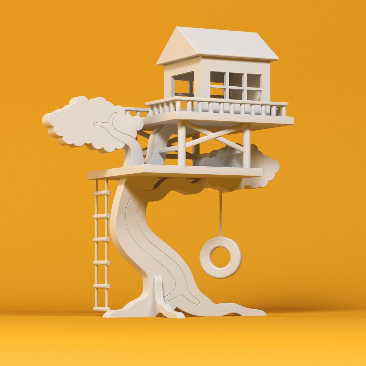 treehouse_1_1.jpg