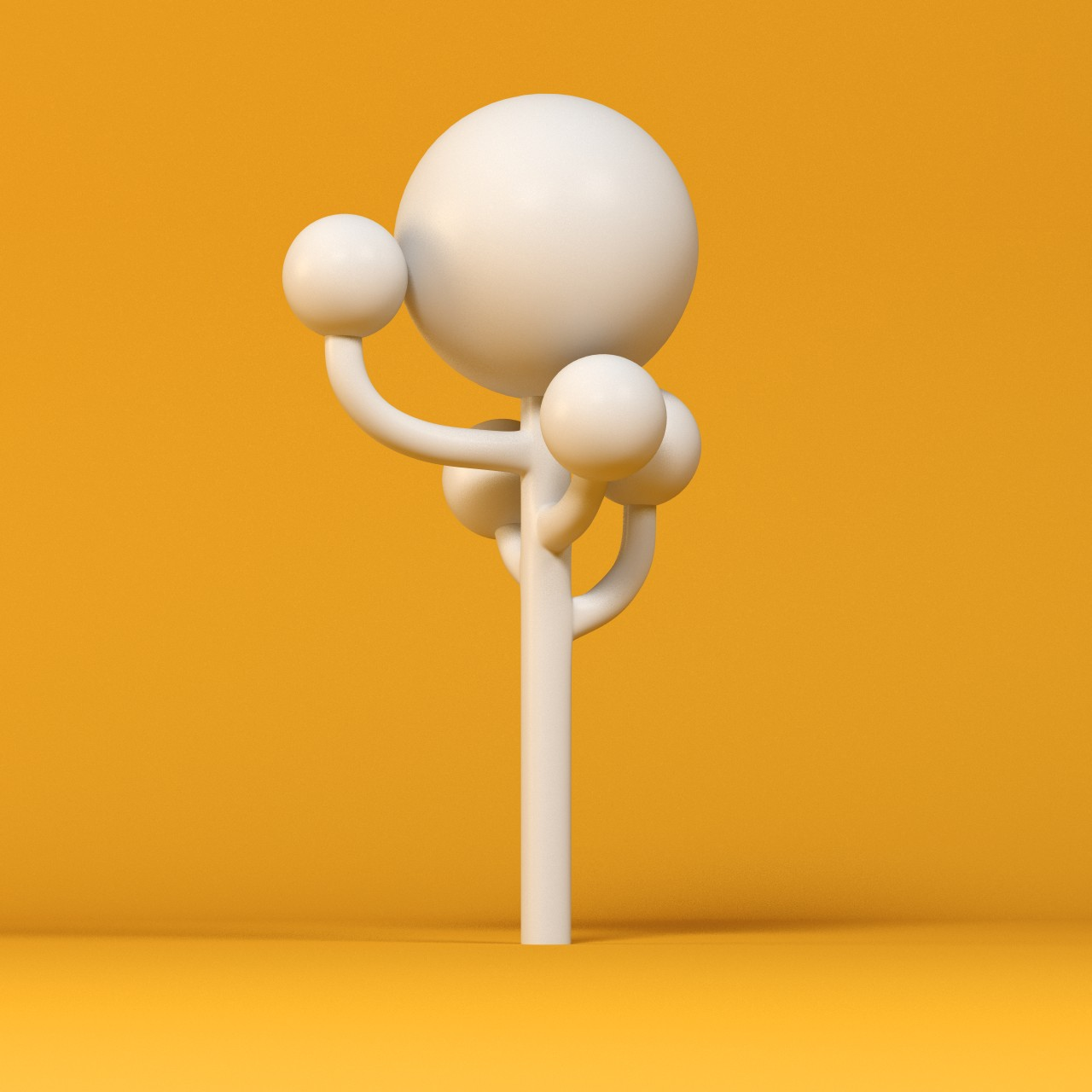 bubble_gum_tree_1.jpg