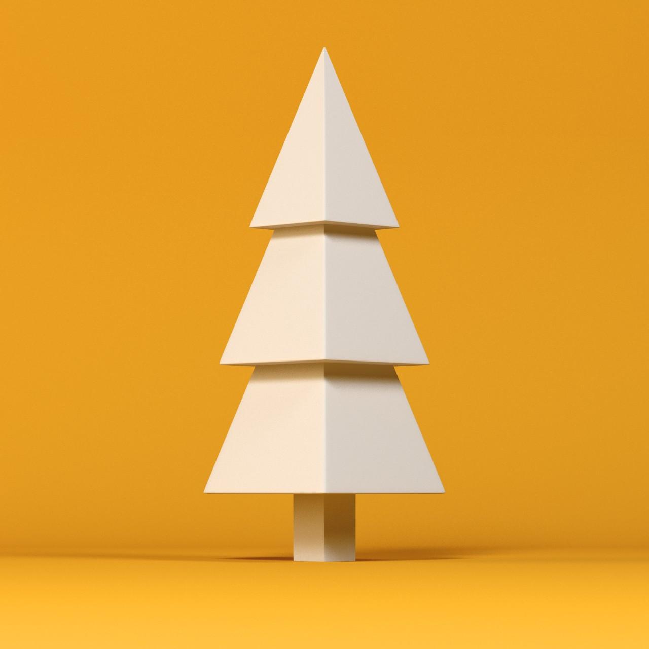 hard_edge_pine_tree_1.jpg