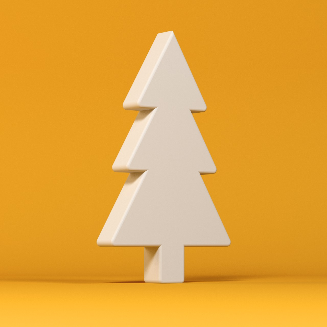 spline_tree_2_1.jpg