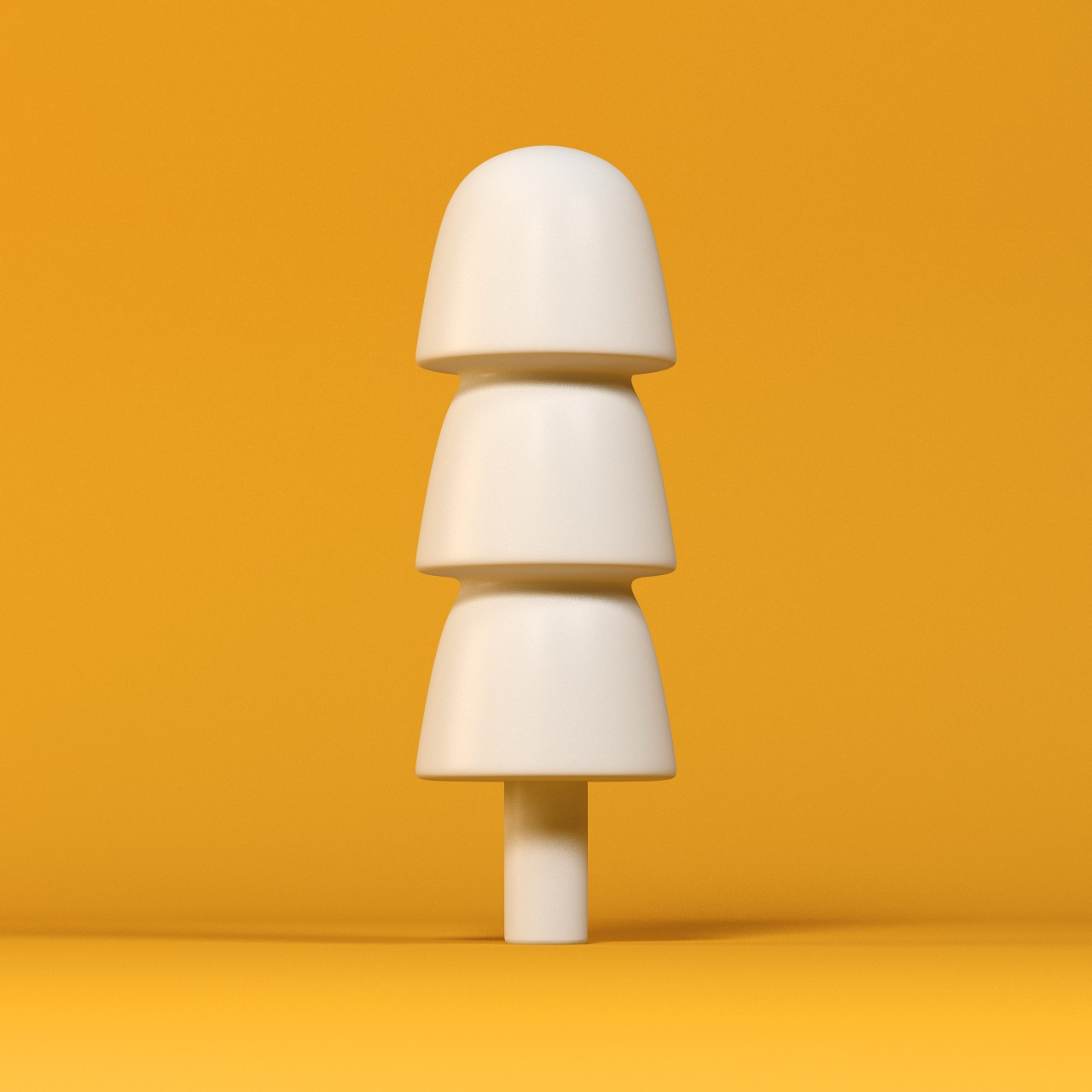 stacked_cup_tree_1.jpg