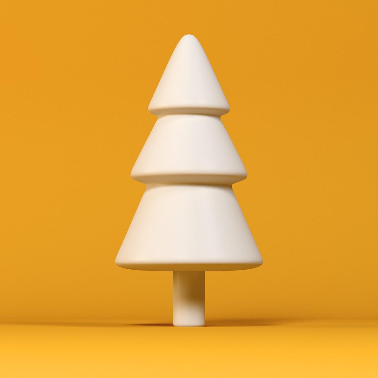 uniform_pine_tree_1.jpg