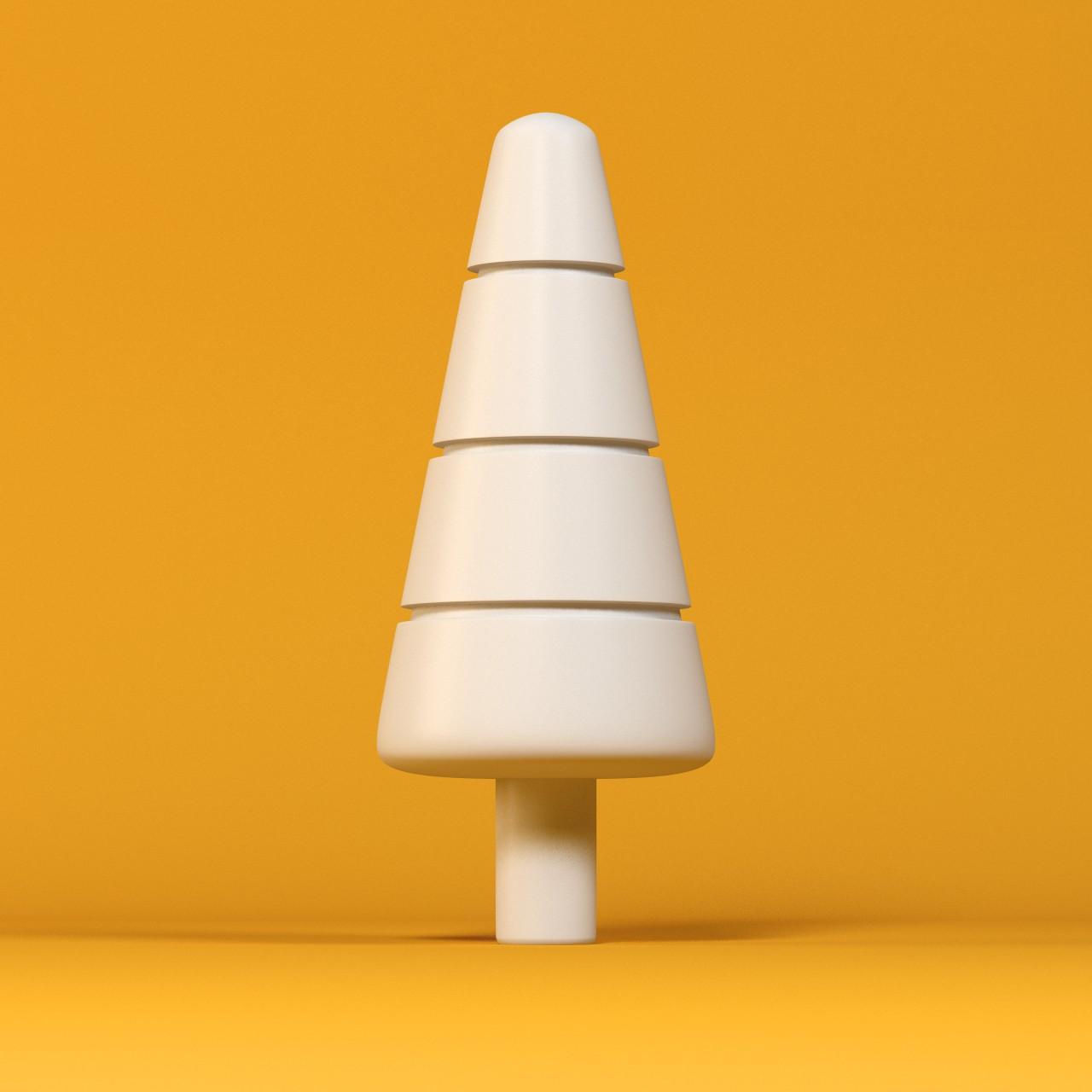 carrot_tree_1.jpg