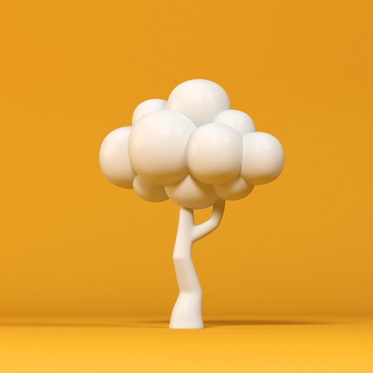 cloud_Tree_1.jpg