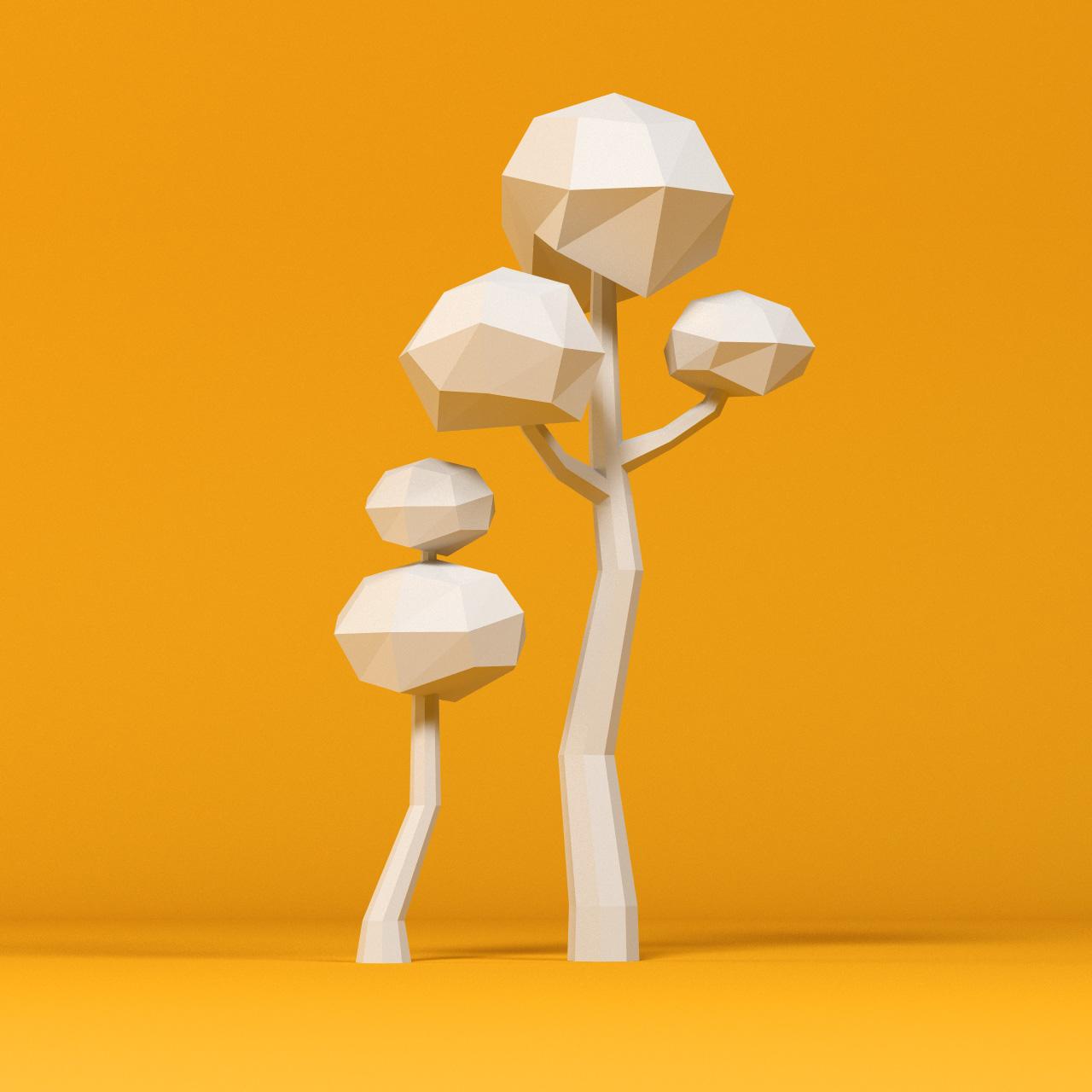 low_poly_tree_2 .jpg