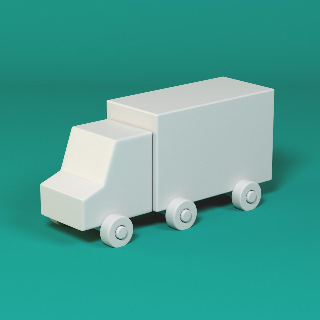 furniture_truck_v1_1.jpg
