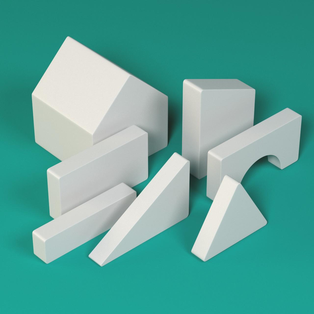 simple_blocks_v1_1.jpg