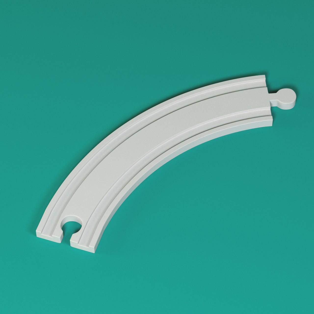 track_curved_v1_1.jpg