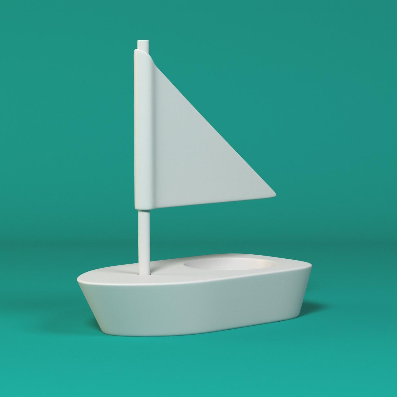 boat_v1_1.jpg