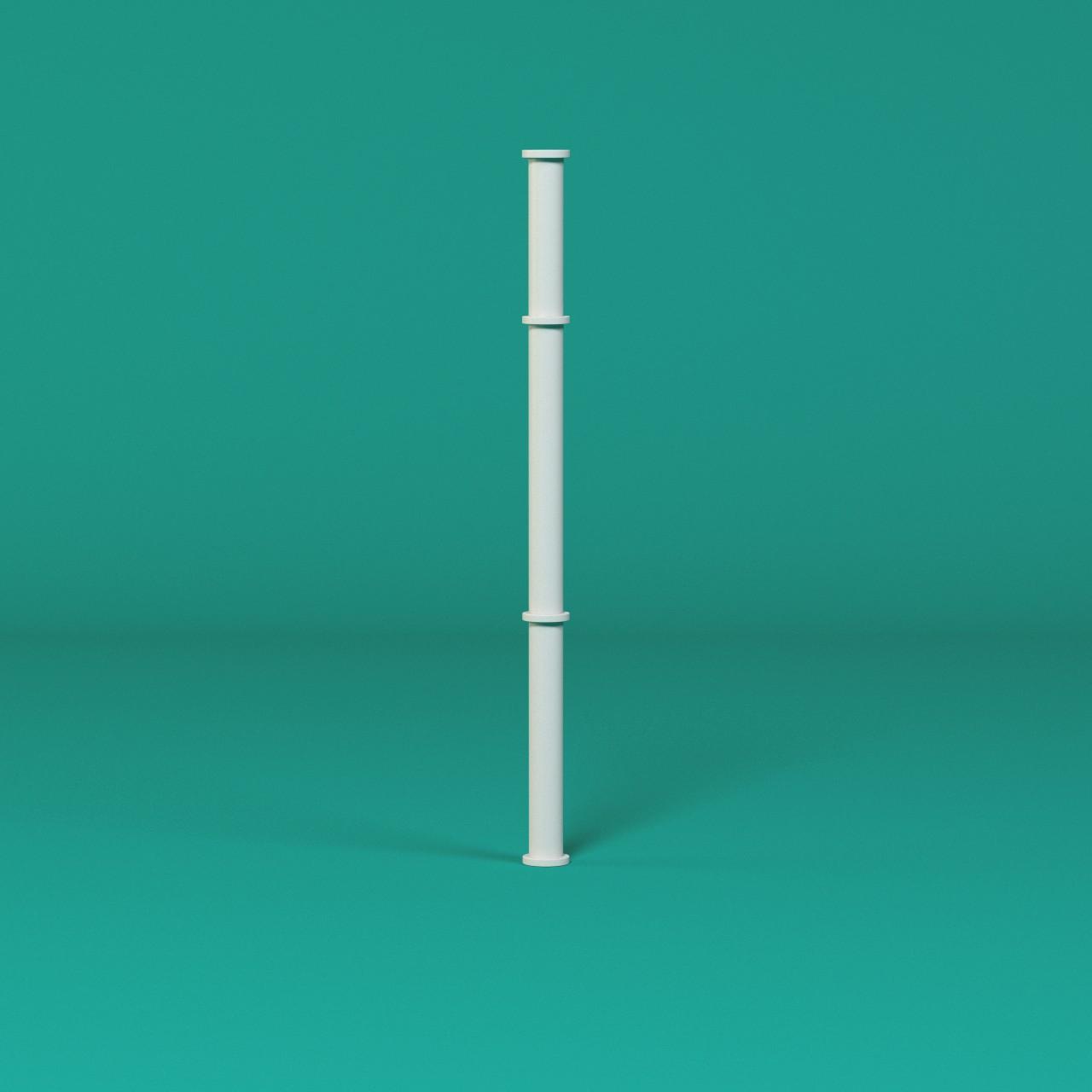 tall_smoke_stack_v1_1.jpg