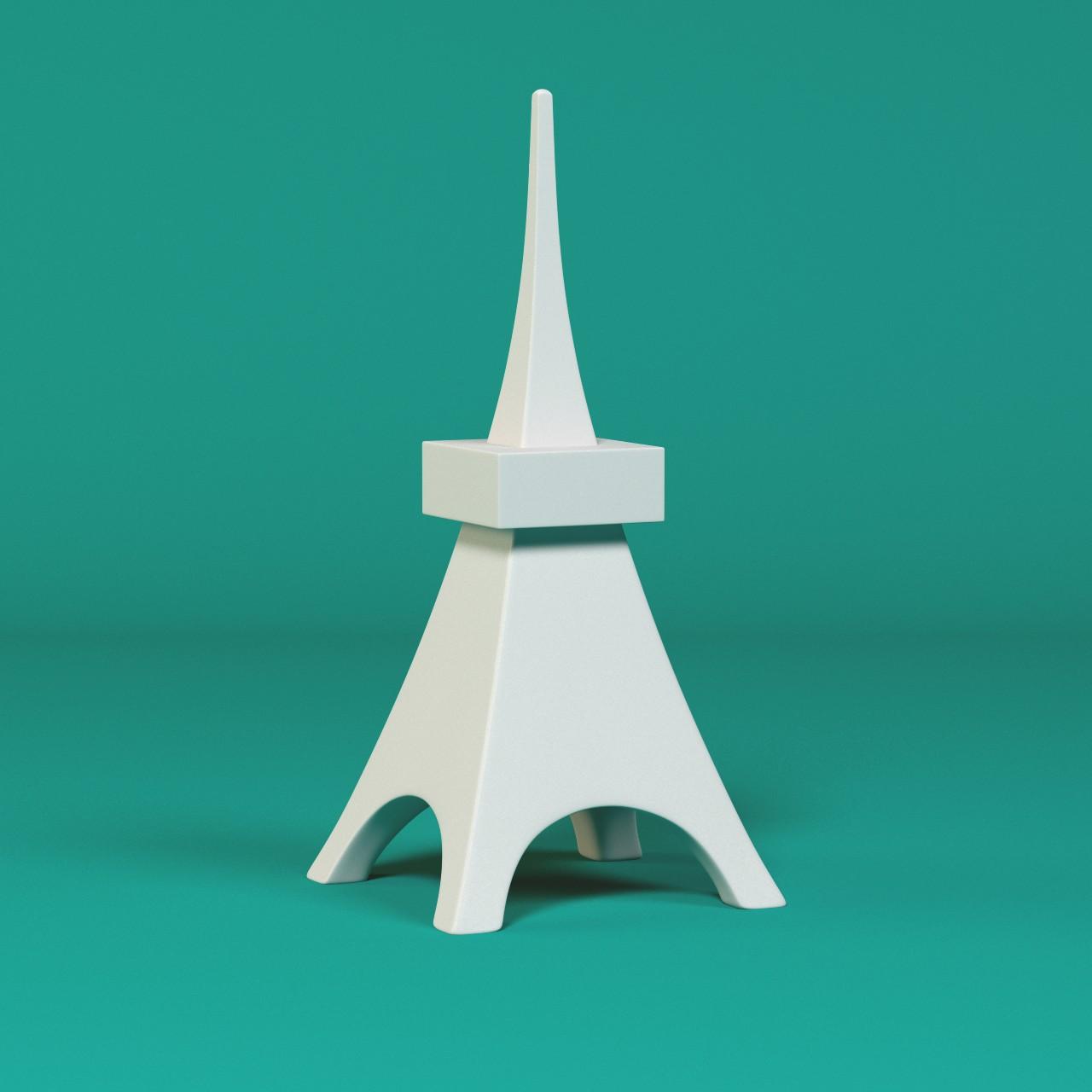 Eiffel_v1_1.jpg