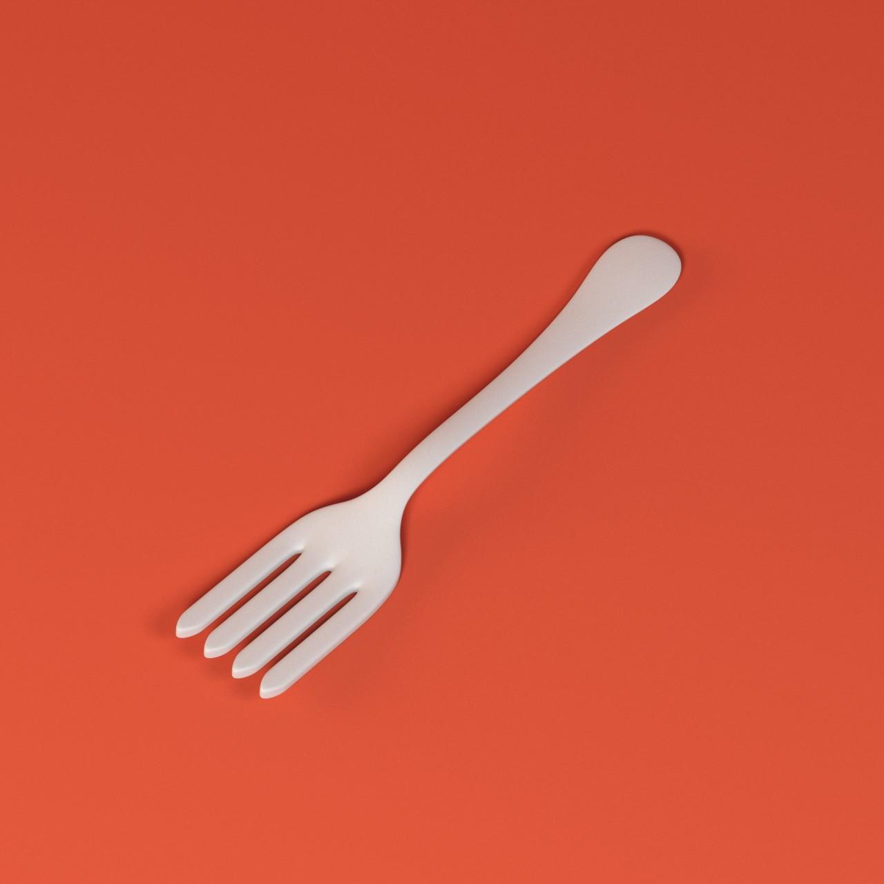 fork_v1_1.jpg