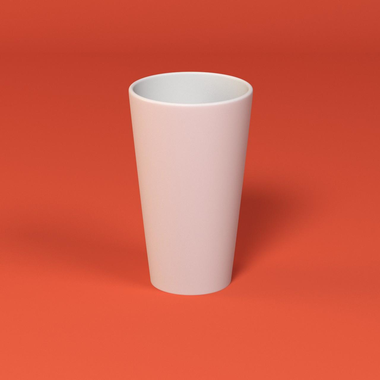 glass_v1_1.jpg