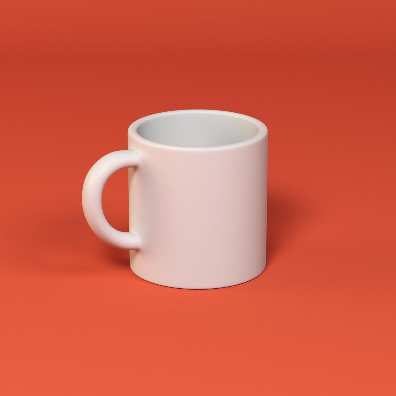 mug_v1_1.jpg