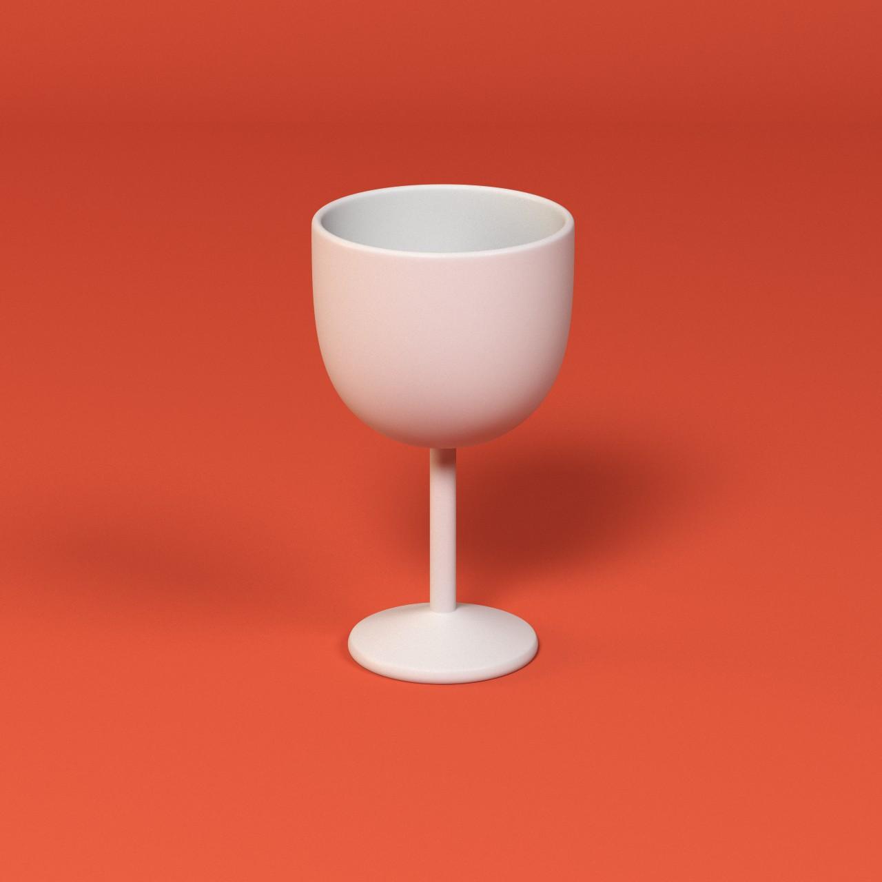 wine_glass_v1_1.jpg