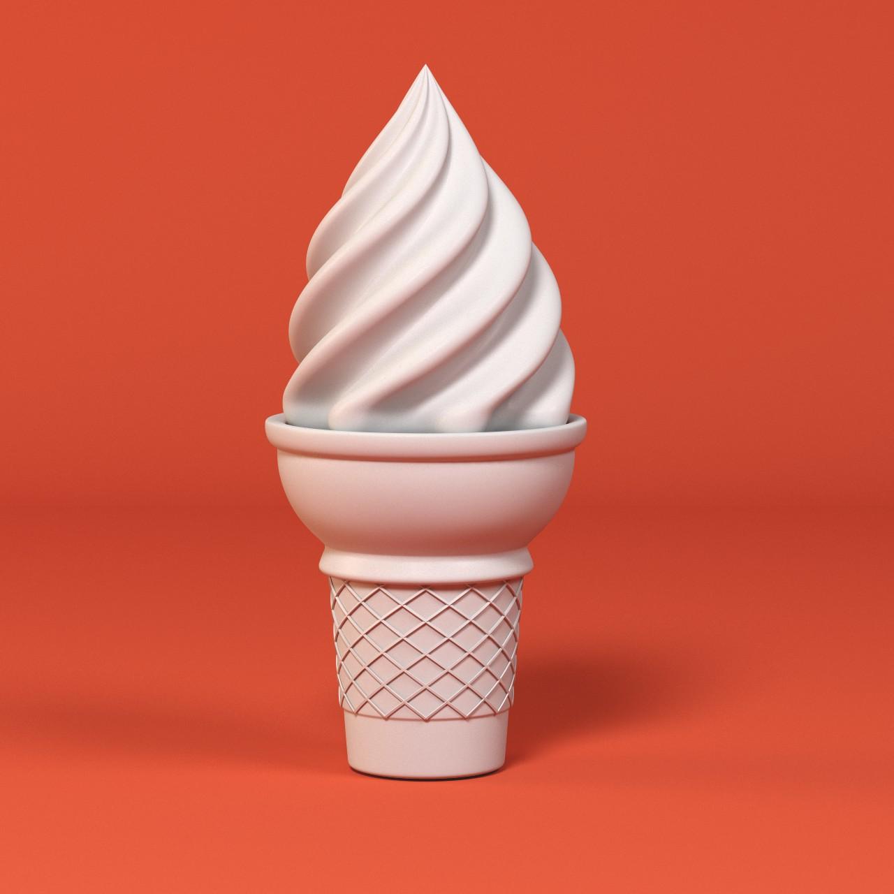 icecream_1.jpg