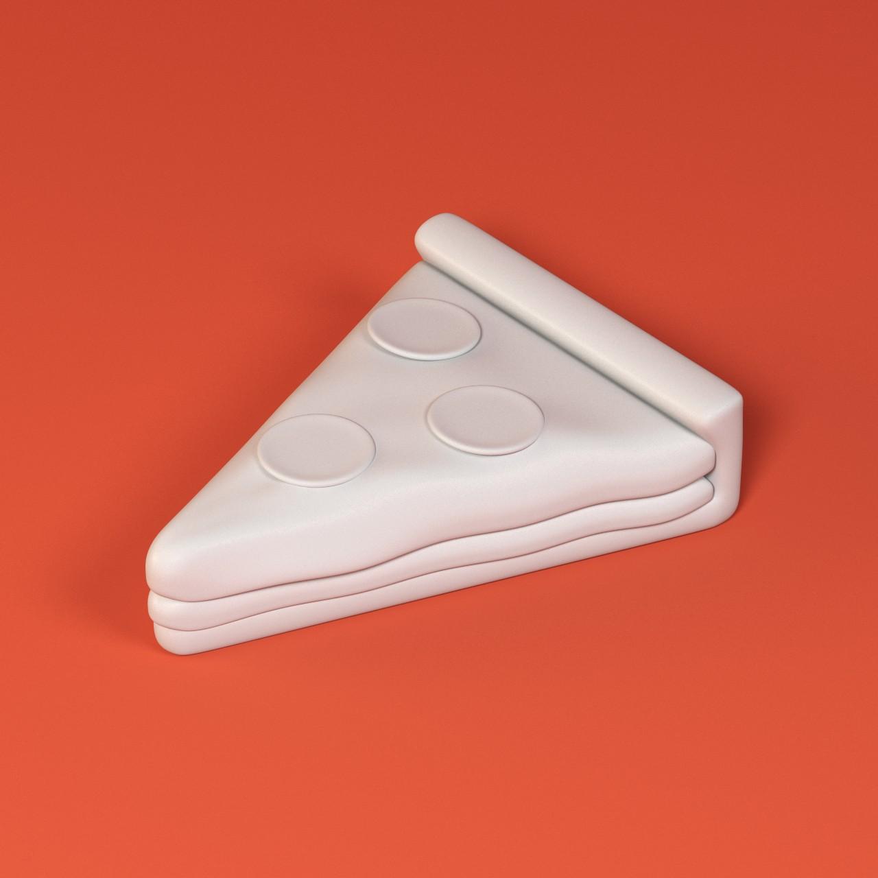 pizza_slice_1.jpg
