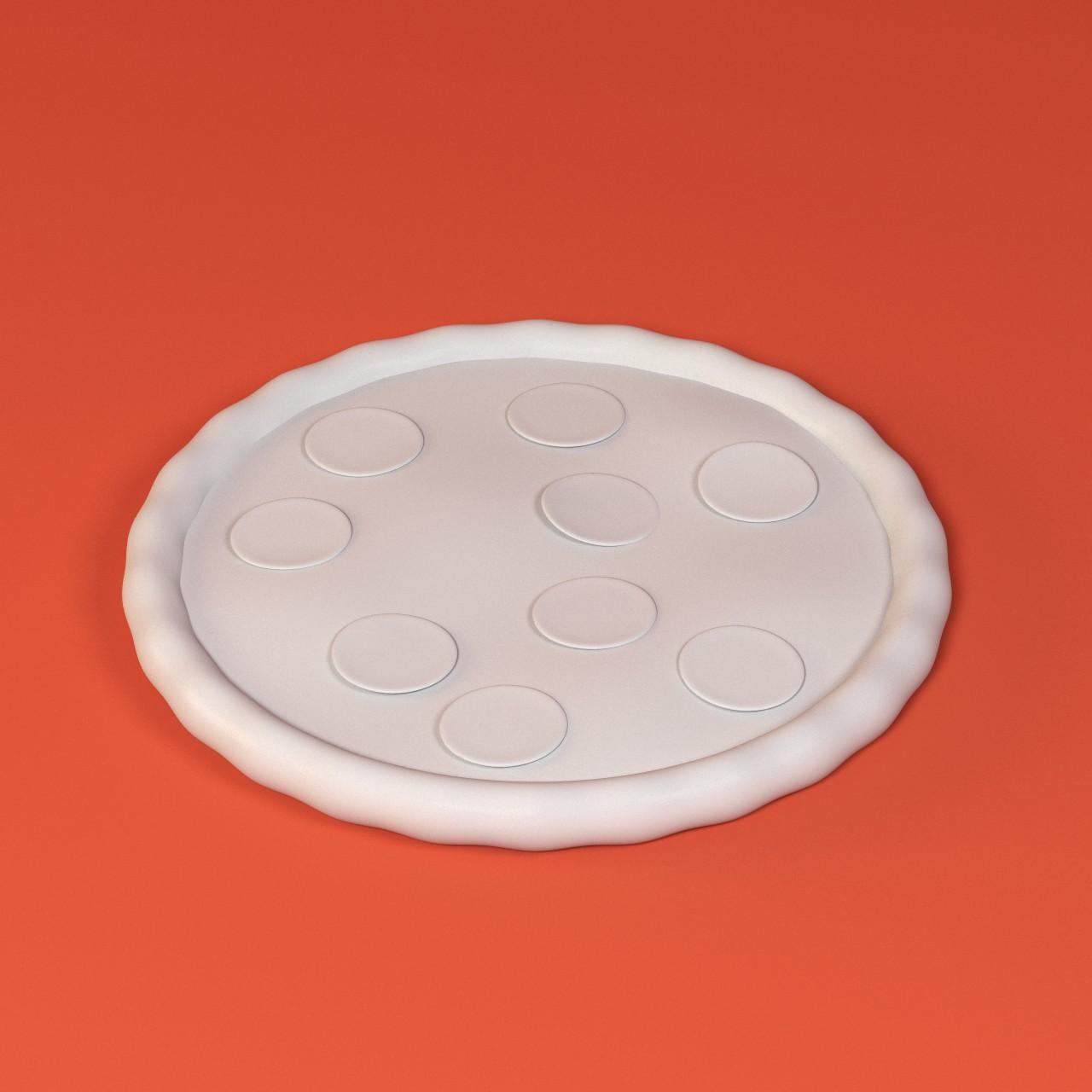 whole_pizza_1.jpg