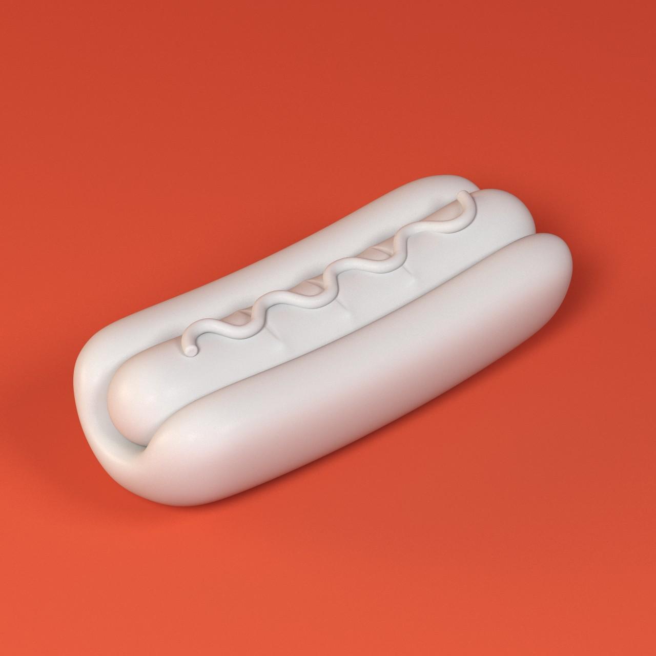 hotdog_1.jpg