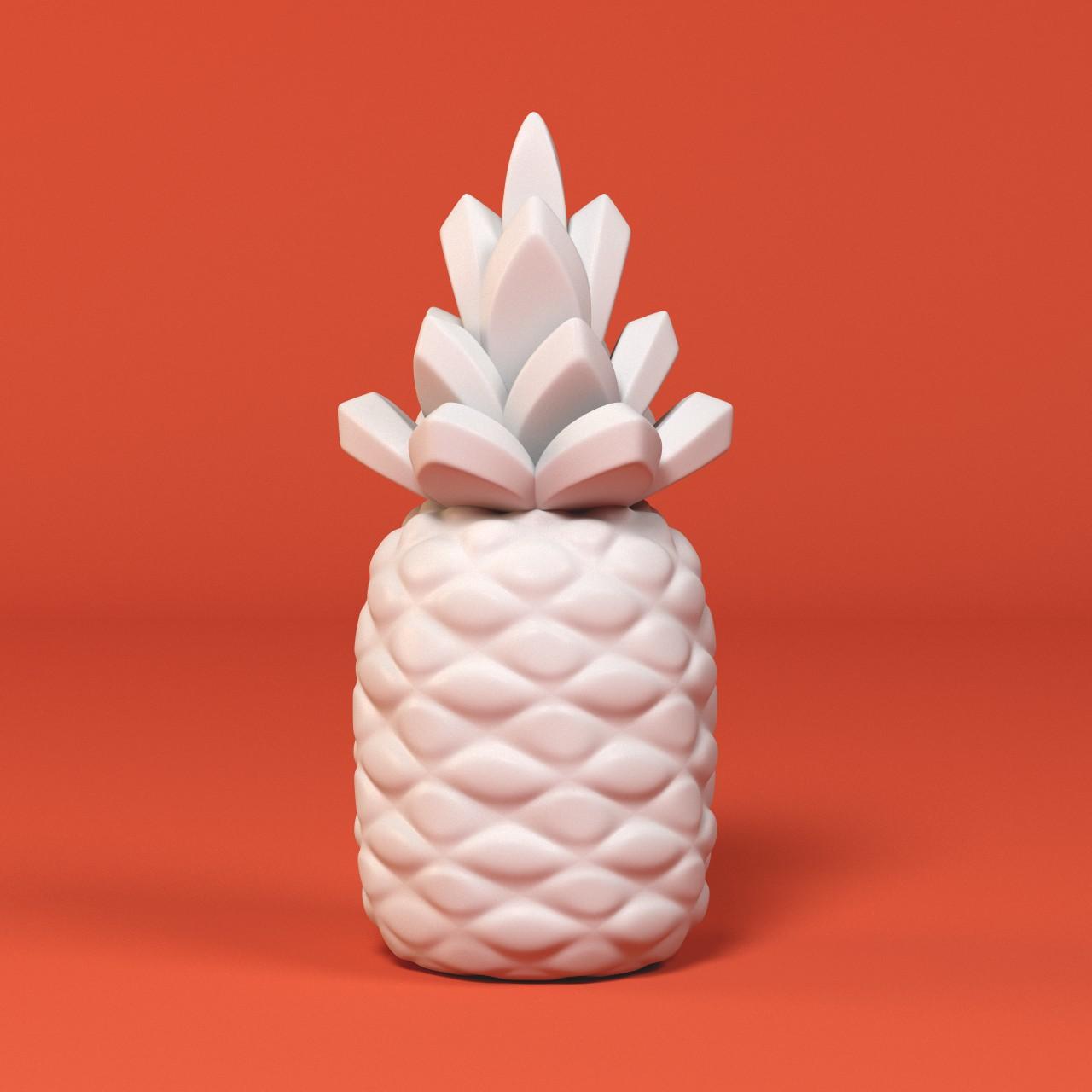 pineapple_1.jpg