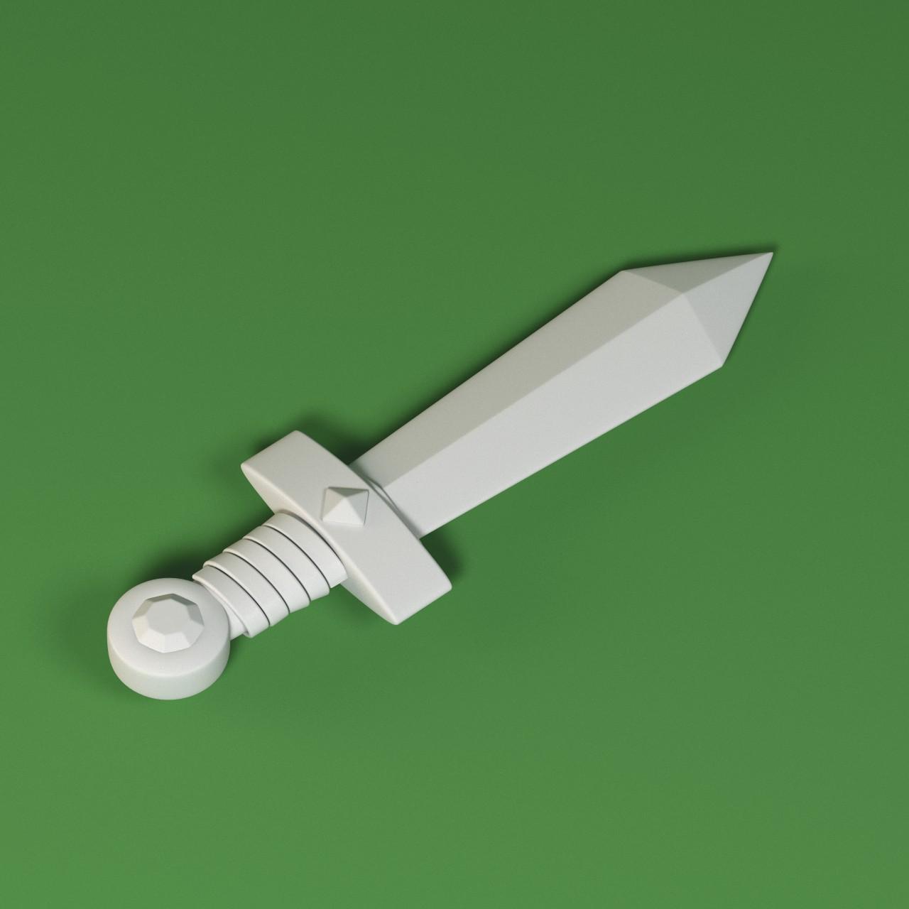 dagger_1_1.jpg