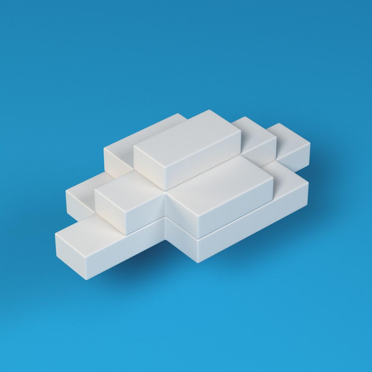 cube_cloud_3_1.jpg