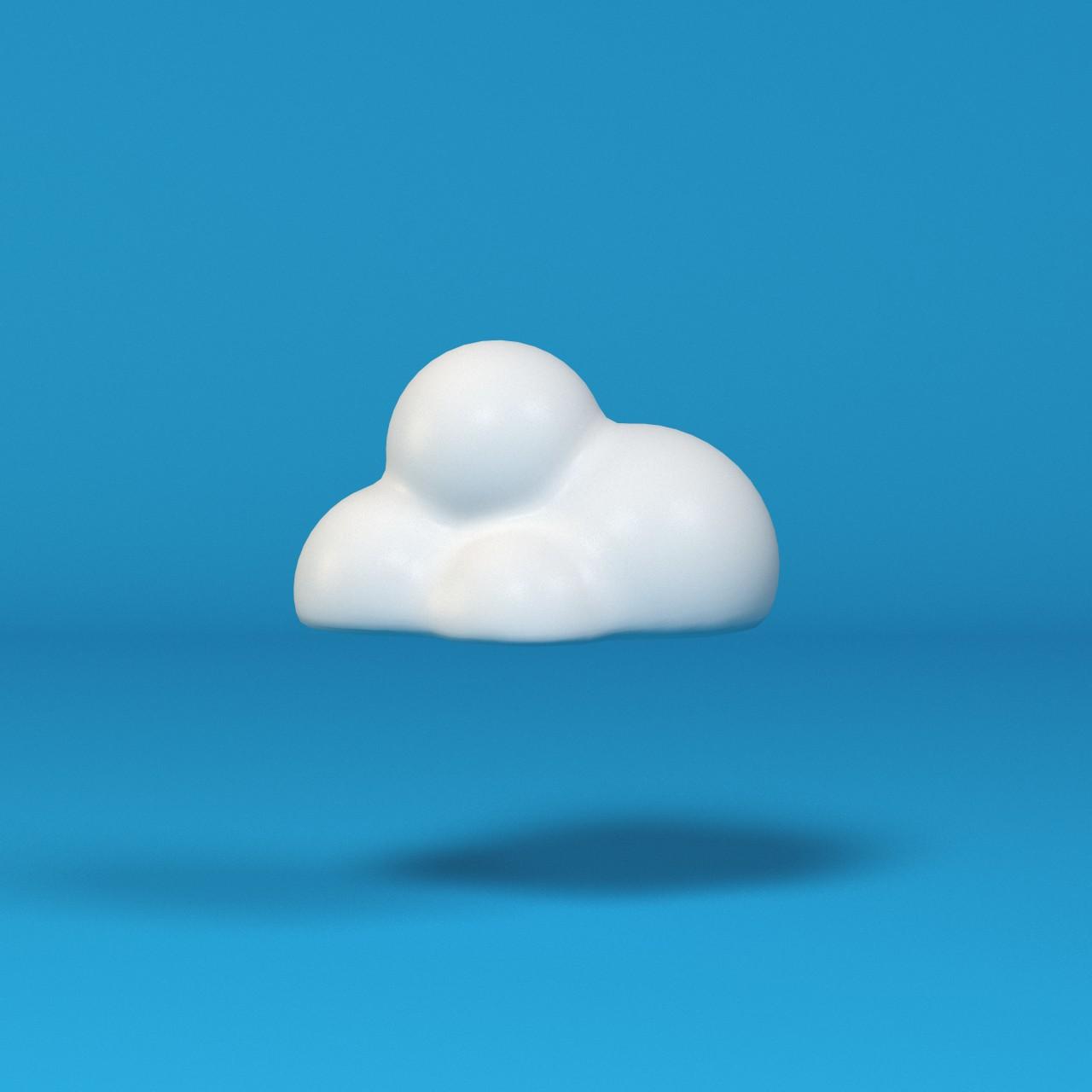 flat_cloud_4_1.jpg
