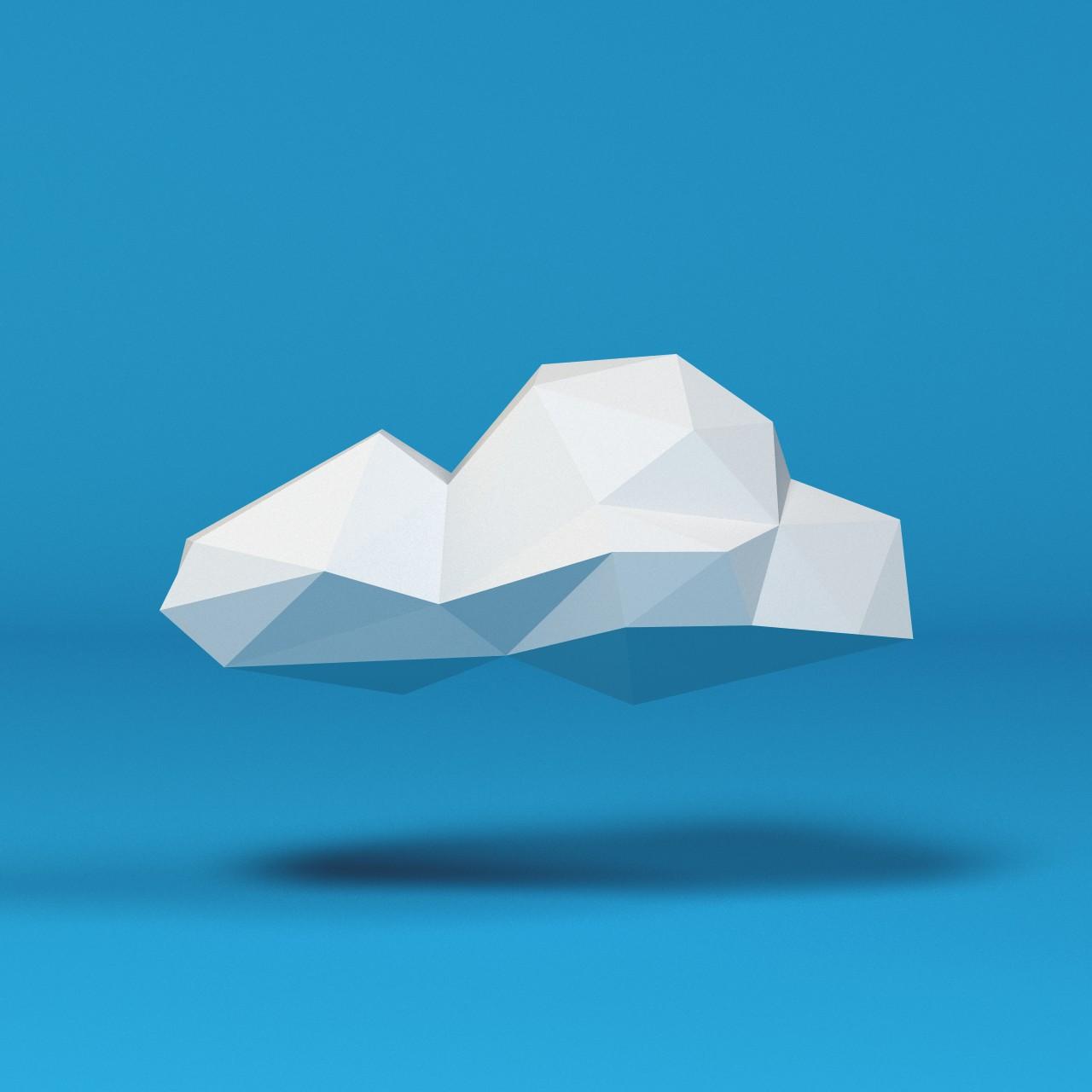 poly_cloud_1_1.jpg