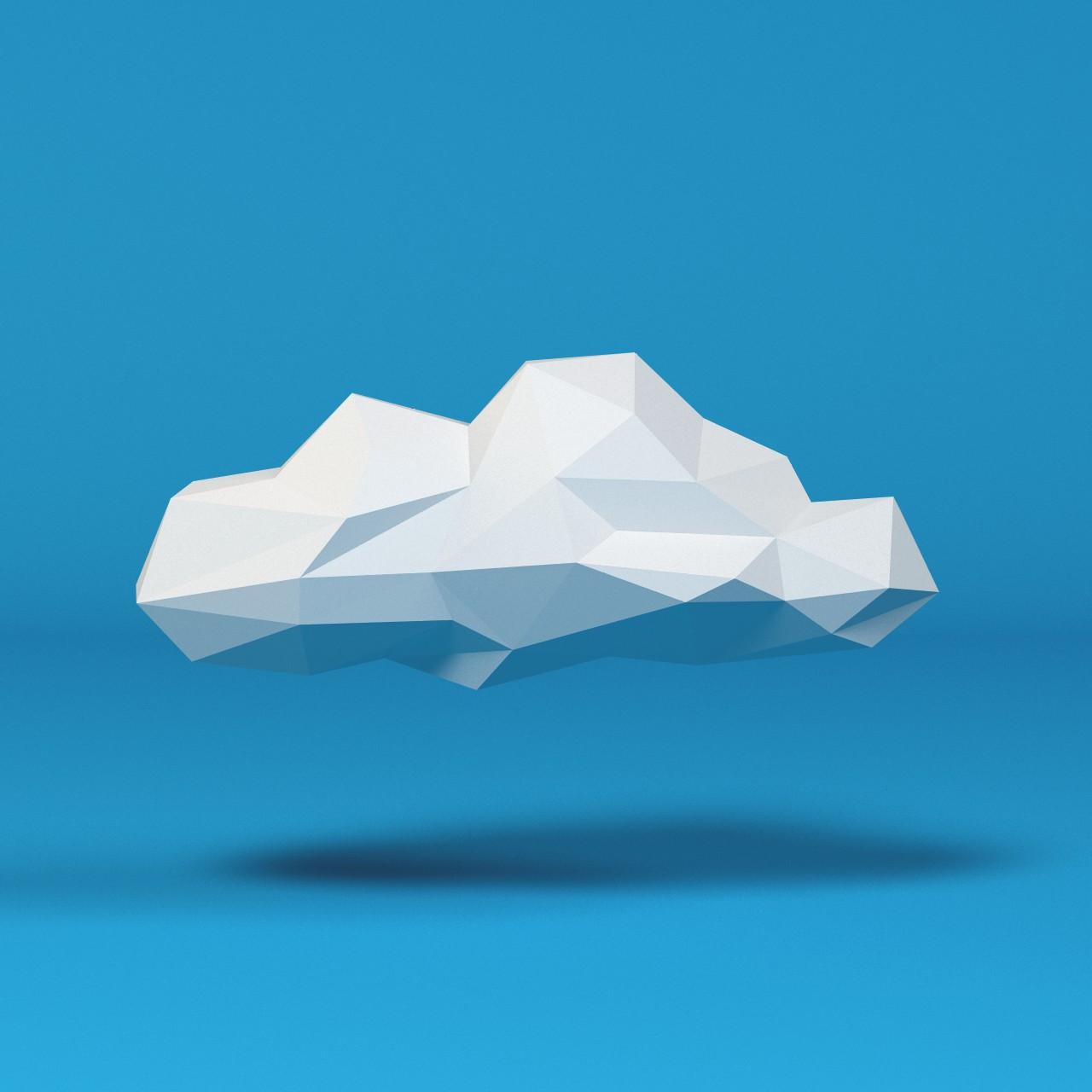 poly_cloud_2_1.jpg