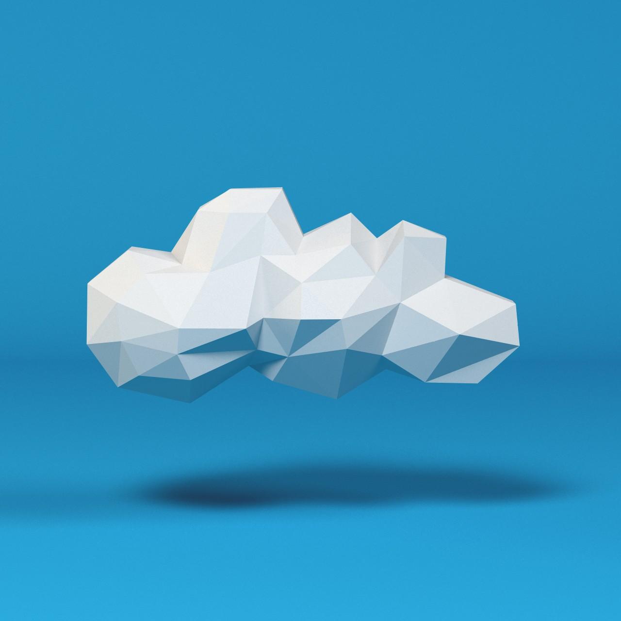poly_cloud_4_1.jpg