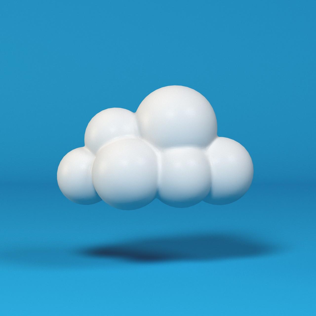 bubble_cloud_2_1.jpg
