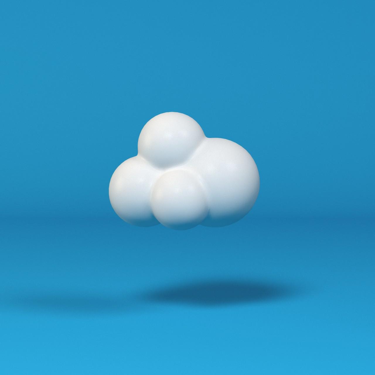 bubble_cloud_4_1.jpg