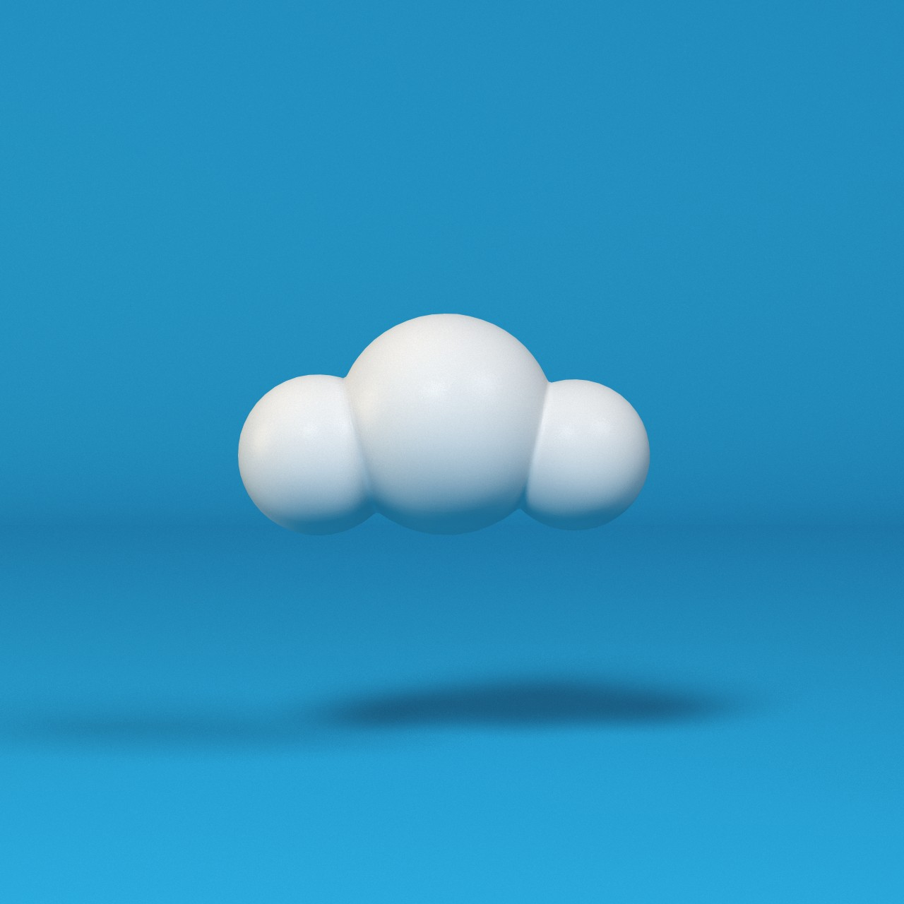 bubble_cloud_5_1.jpg