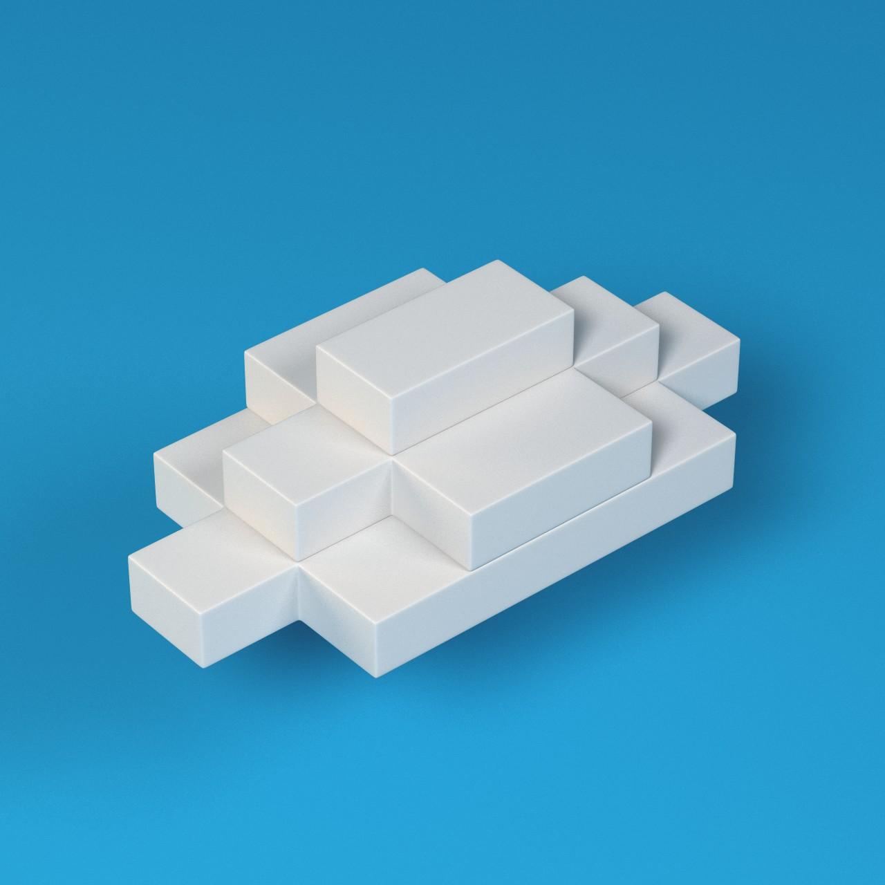 cube_cloud_1_1.jpg
