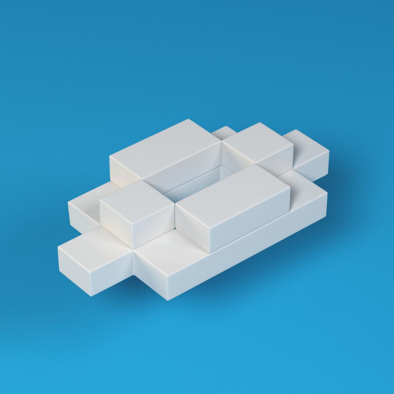 cube_cloud_2_1.jpg