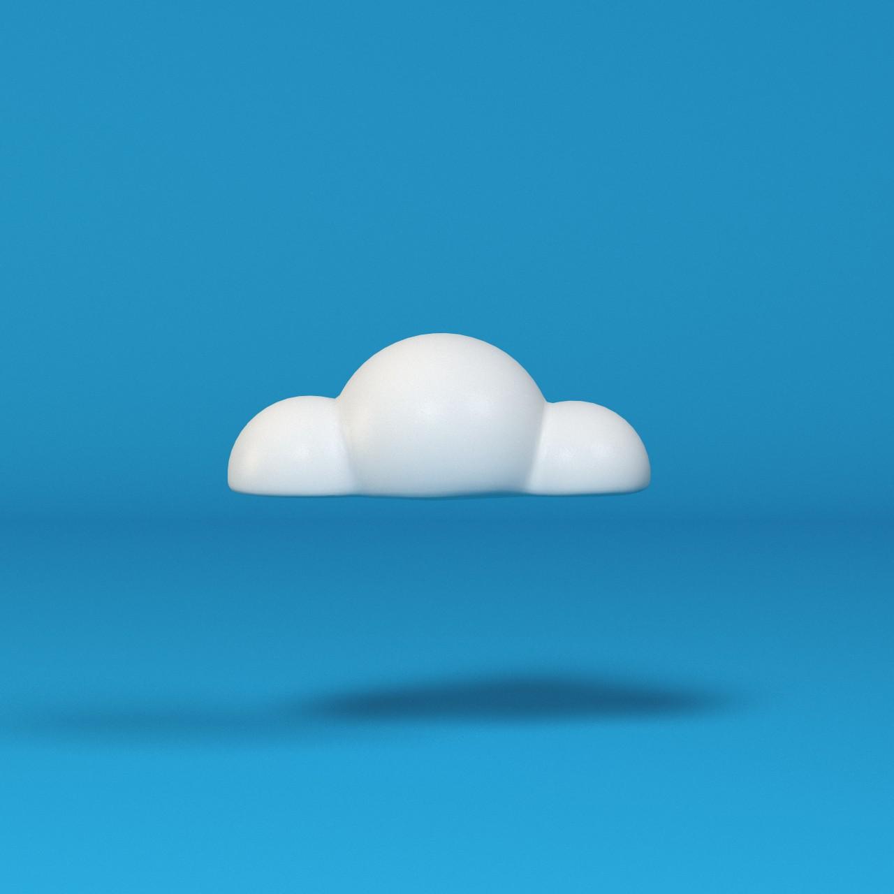 flat_cloud_5_1.jpg