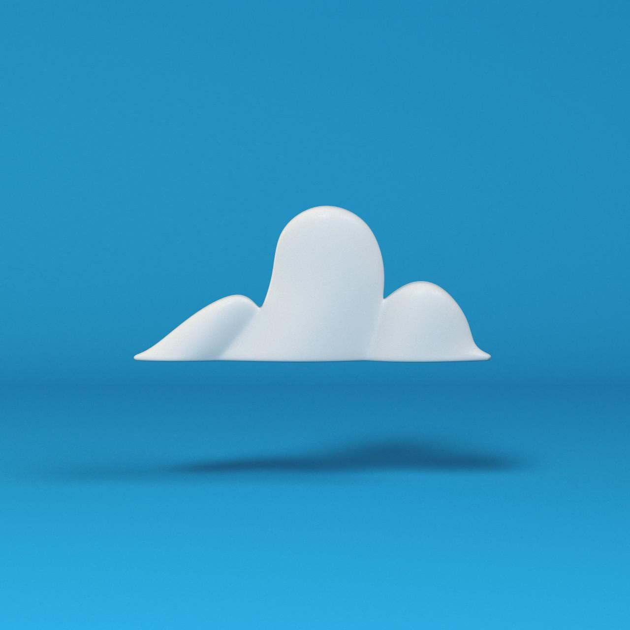 thin_cloud_2_1.jpg